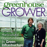 Cover Story: Opportunities in Green Infrastructure