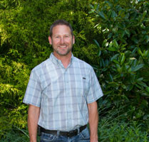Growing the Sales Team at Hoffman Nursery