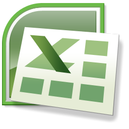 Excel version