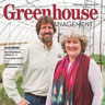 Cover Story: Plant Power Couples