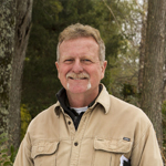 Bill Hall Leads Hoffman Nursery Growing Team