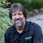John Hoffman Recognized as Leader in the Horticultural Industry