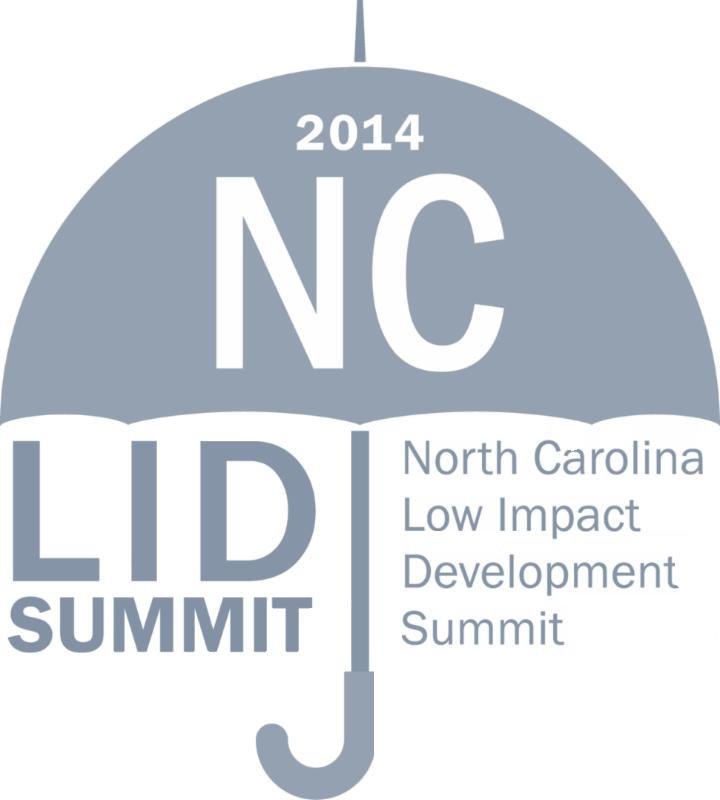 2014 NC LID Summit