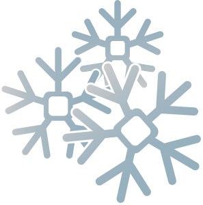 snowing-157116_640