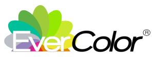 EverColorR-Logo---PNG_cropped