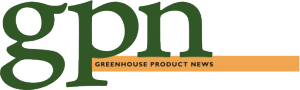 Grenhouse Product News